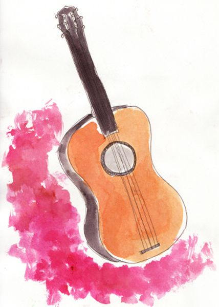 http://img.over-blog.com/428x600/3/07/28/31/ma-life--ma-vie-en-gribouillis/3e/guitare/what-about-sing-3.jpg