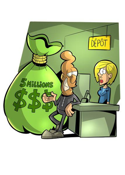 transfert-de-fonds.jpg
