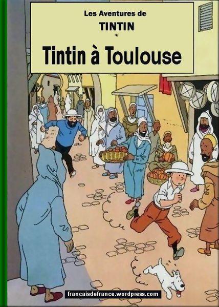 tintin-a-toulouse fdf