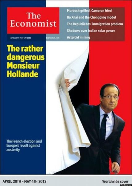 hollande-rather-dangerous