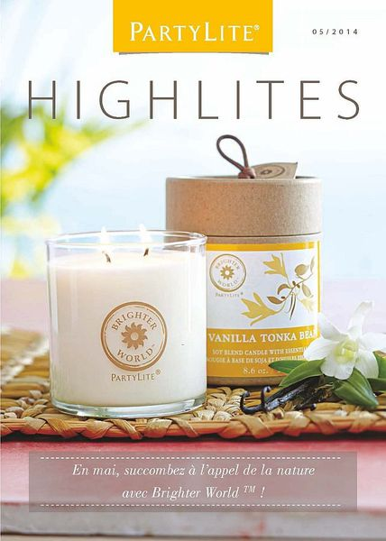 Promotions-PartyLite Mai2014 Page 1