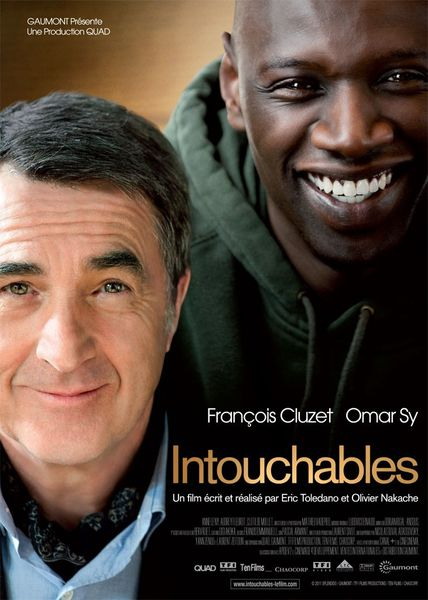 http://img.over-blog.com/428x600/4/04/32/38/intouchables/affiche-intouchables.jpg