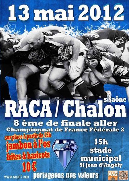 20120513-RACA-chalon-sur-saone-affiche