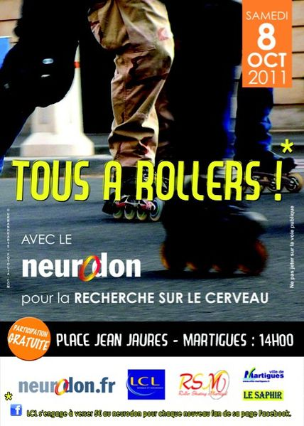 flyer-martigues.jpg