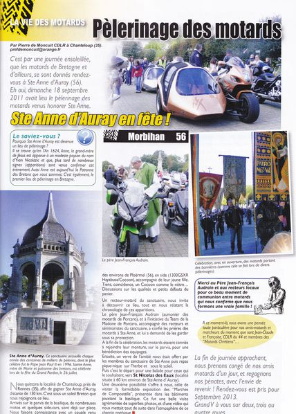 Journal-des-Motards 0001 NEW