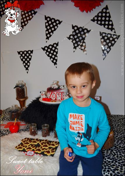 Sweet-table-les-dalmatiens.jpg