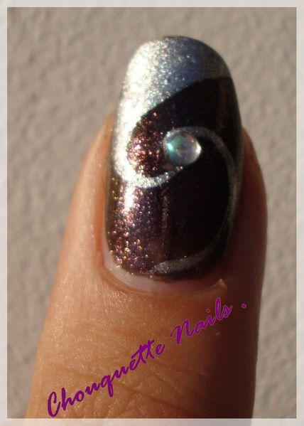 violet-spiral-2.jpg