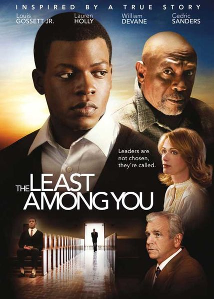 The-Least-Among-You-AFFICHE-1.jpg