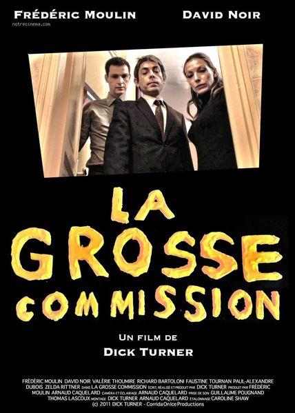 La-Grosse-Commission.jpg