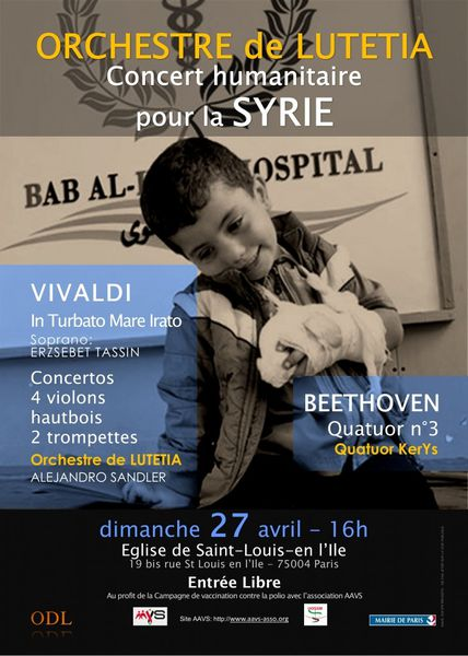 ConcertHumanitaireSyrie-27-avril-2014-a-St-Louis-en-lIle.jpg