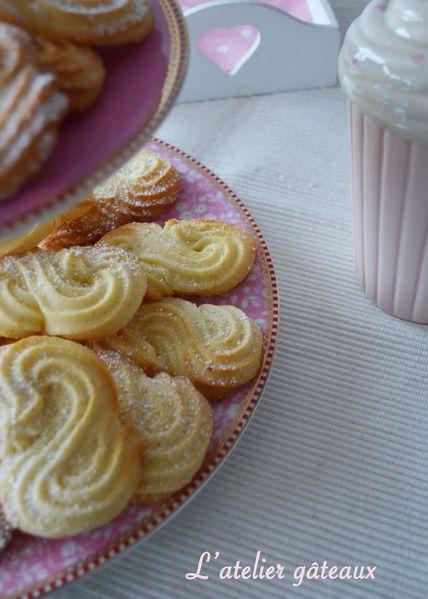 biscuit-citron.jpg