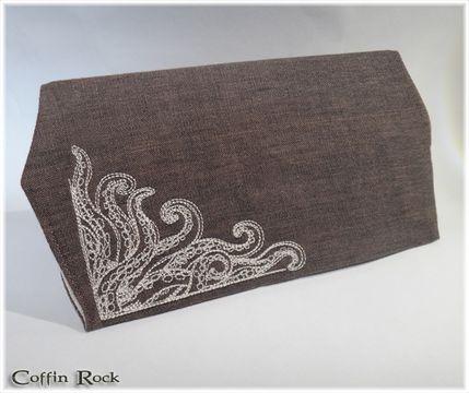 coffinrock-chequier-steampoulp-1.JPG