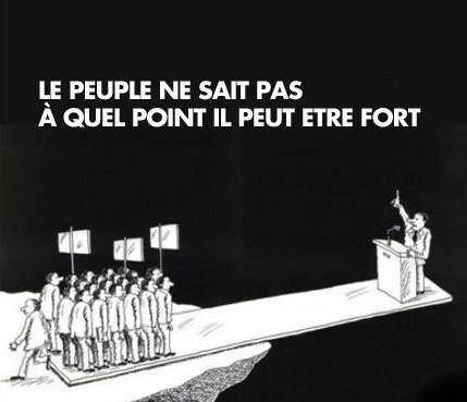 peuple-copie-1