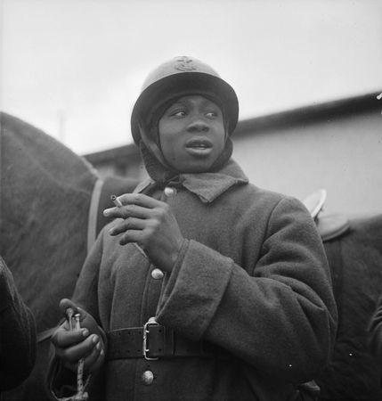 02 tirailleur-sénégalais-2e-armée-1940