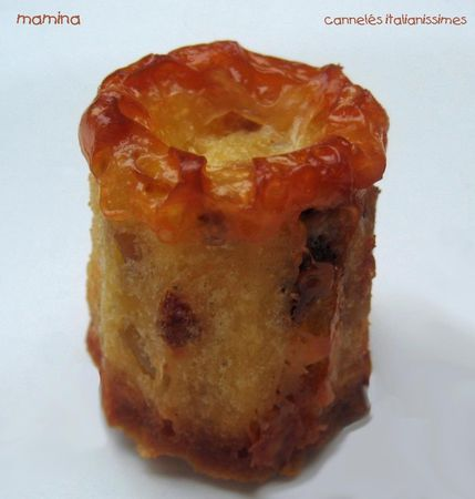 CANNELES_ITALIANISSIMES20