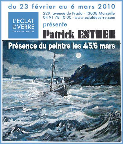 patrick-esther-mars-10.jpg