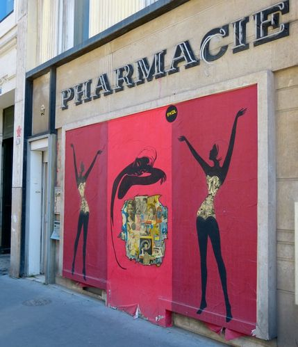FKDL-pharmacie.jpg