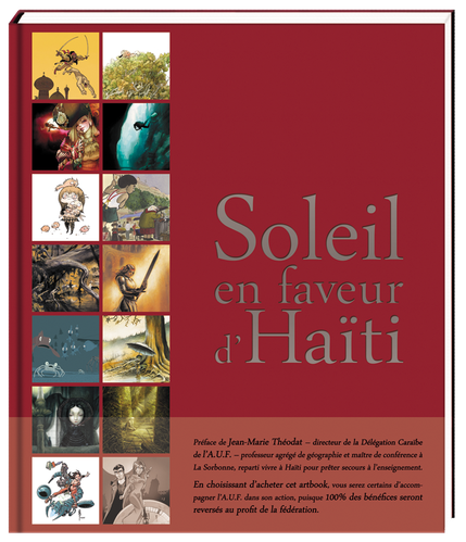 SFHaiti-3Ds-copie-1.png