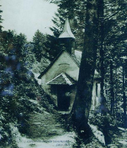 N04 - chapelle St Nicolas [1280x768]