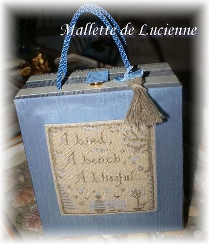 duo_mallette_lucienne-copie-1.JPG