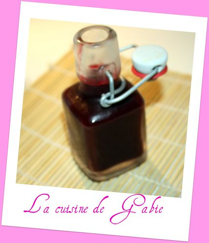 coulis-de-fruits-rouge.jpg