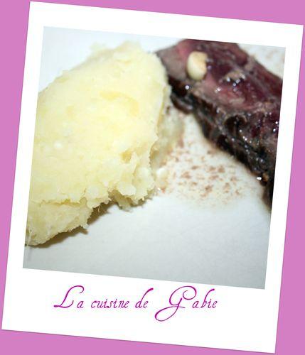 puree-pomme-de-terre-et-patate-douce.jpg