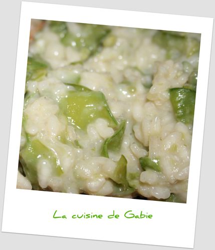 risotto-pois-gourmand.jpg