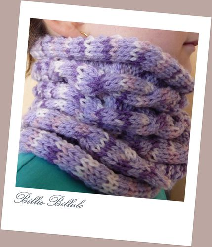 snood cécile3