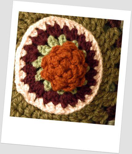 crochet-2010-3155.JPG