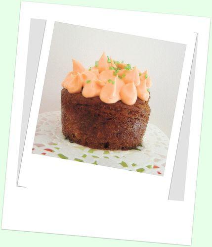 cupcakes abricot-copie-1