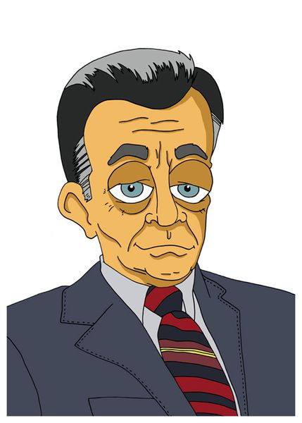 Ray_Wise_twin_peaks_caricature_sanrankune.jpg