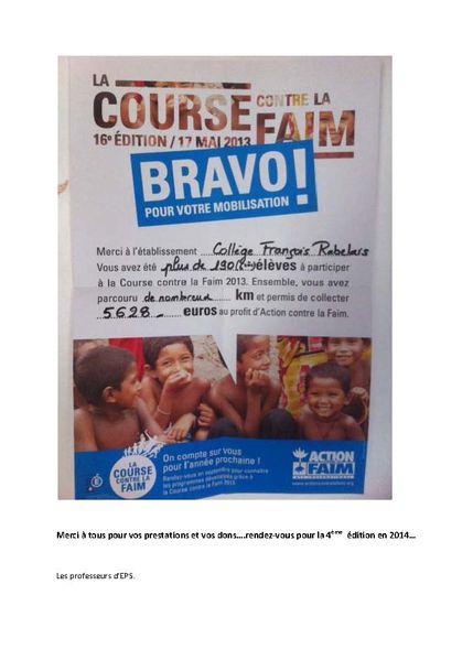 Course-contre-la-Faim-2013-copie-1.jpg