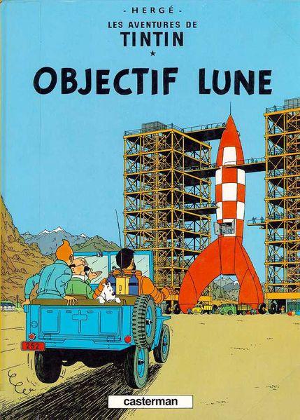 Objectif-Lune.jpg