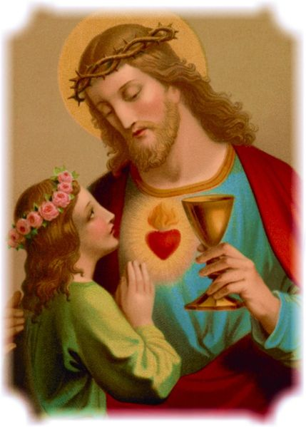 Jesus-Eucharistie--parousie.over-blog.fr.jpg