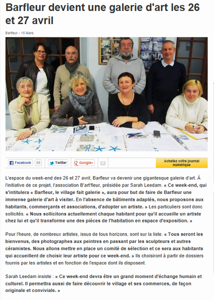Capture-ouestfrance-1.PNG