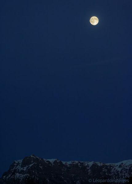 b11-02-02 Lune sur Grand Morgon 05