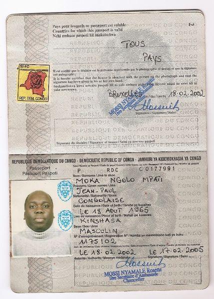 JP-MOKA-passeport-Congolais-1-copie-1.jpg