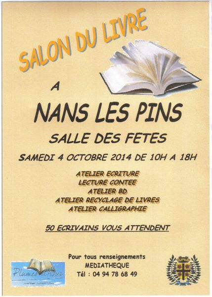 salon-nans-001.jpg