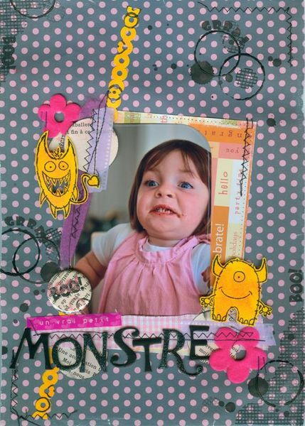 Copy-of-Monstre.jpg
