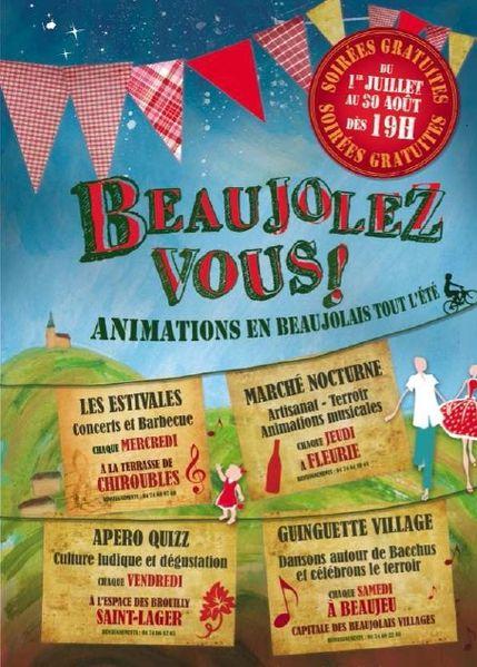 Beaujolais-Vous recto