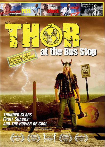Thor-at-The-Bus-Stop.jpg