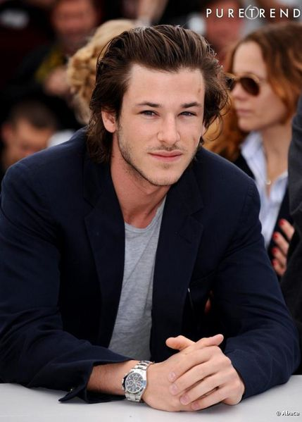 448031-gaspard-ulliel-et-637x0-3