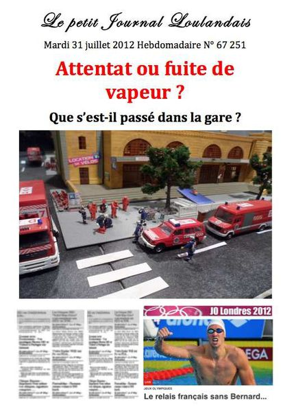 17-le-petit-journal-loulandais.png.jpeg