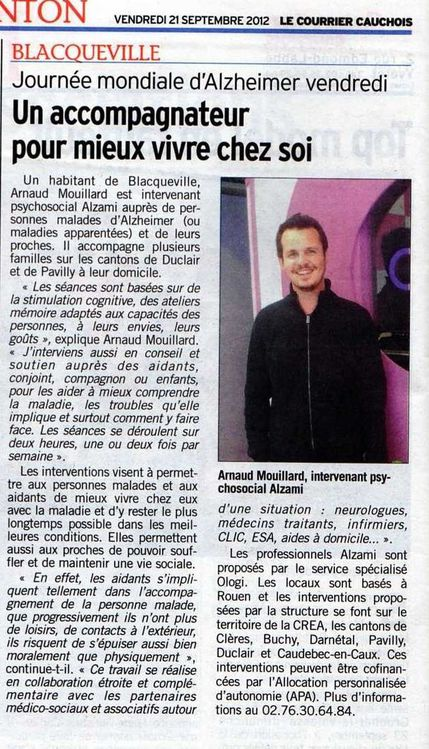 http://img.over-blog.com/429x750/0/13/58/83/BLOG/Article-Arnaud-Mouillard-Alzami-Courrier-Cauchois-21-09-12.jpg