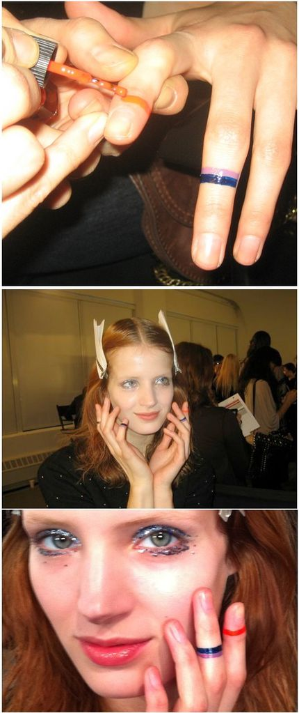 vena-cava-butter-london-finger-bands-nail-polish-rings