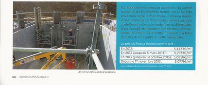 Rambouillet-Infos-Hiver-2013.jpg
