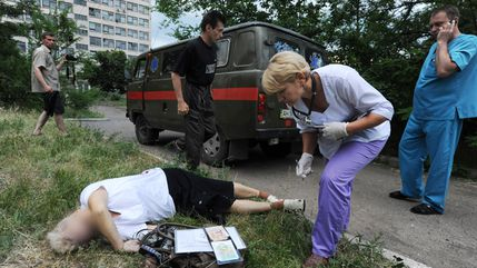 May-26-2014-eastern-ukraine-attack-deaths.si-copie-1.jpg