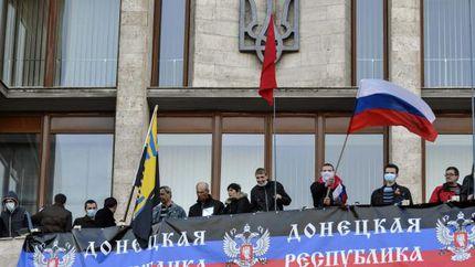 Donetsk-6-avril-2014b.jpg