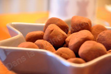 truffes-chocolat.JPG