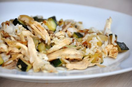 poelee-poulet-courgettes-riz.JPG